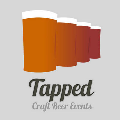 Tapped Craft Beer | Social Profile