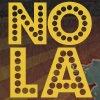 LMB NOLA | Social Profile