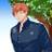 The profile image of nijin_0852