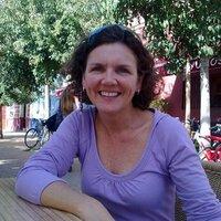 Karen McDonald | Social Profile