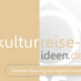 Kulturreise Ideen's Twitter Profile Picture