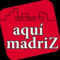 IU Madrid | Social Profile