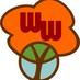 @WoodWearJewelry