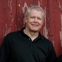 Scott Swenson | Social Profile