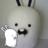 The profile image of n_kane