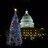 Social Capitol