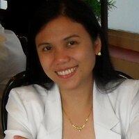 maila rose torillo | Social Profile
