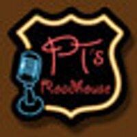 ptsroadhouse