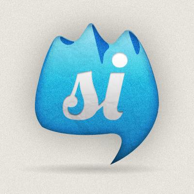 Sitweet Social Profile