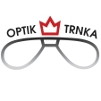 Optik TRNKA