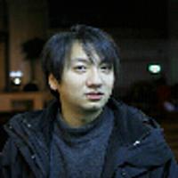 박성철 | Social Profile