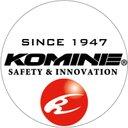 Komine Co.,ltd.<Official> / 株式会社コミネ <公式>