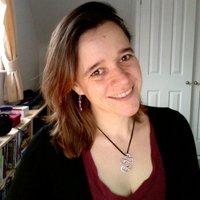 Irene Driessen | Social Profile