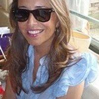 Tara's Dolce Vita | Social Profile