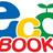 @ecobook_gakugei