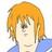 @akiErohi_bot