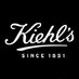 Kiehl's Canada's Twitter Profile Picture