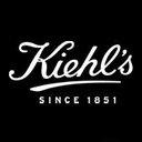 Kiehl's Canada