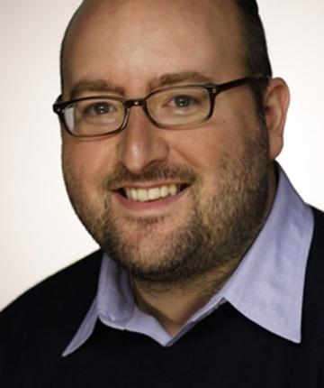 Michael Berg Social Profile