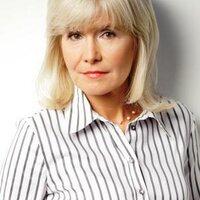 Sandra Veinberga   Social Profile