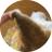 The profile image of sz_kstr