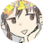The profile image of hana0329
