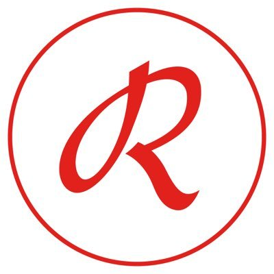 Redhouse  Twitter Hesabı Profil Fotoğrafı
