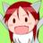 The profile image of yu_to_ryoku
