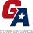 GACAthletics profile