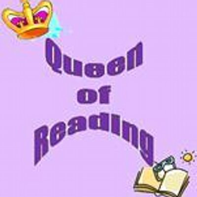 Queen of Reading | Social Profile