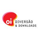 Oi Diversão (@oidiversao) Twitter