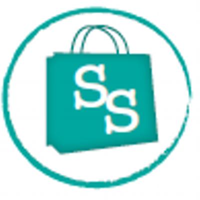 ShopperSeeks | Social Profile