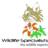 @WildlifeSpecial