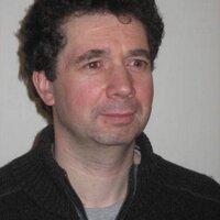 Ewan Crawford | Social Profile
