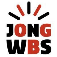 JongWBS