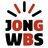 Jong WBS