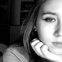 Joanna ₪ ø lll ·o.   Social Profile