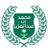 MBS محمد بن عبدالعزيز 🇸🇦