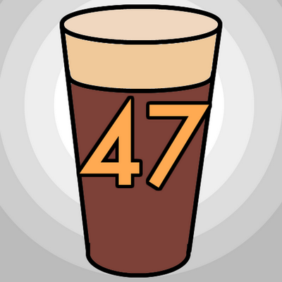 Beer47 | Social Profile