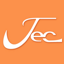 JEC Social Profile