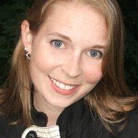 Nicole Tamarin Leone | Social Profile
