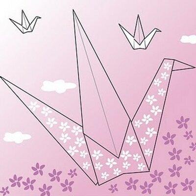 kimi | Social Profile
