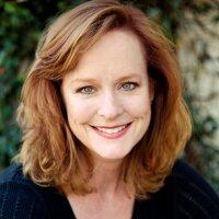 Mary McDonough | Social Profile