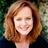 Mary_McDonough profile