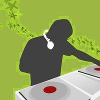 DJ Fraz | Social Profile
