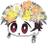The profile image of ningenshakai