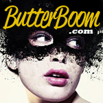 Butterboom.com Social Profile