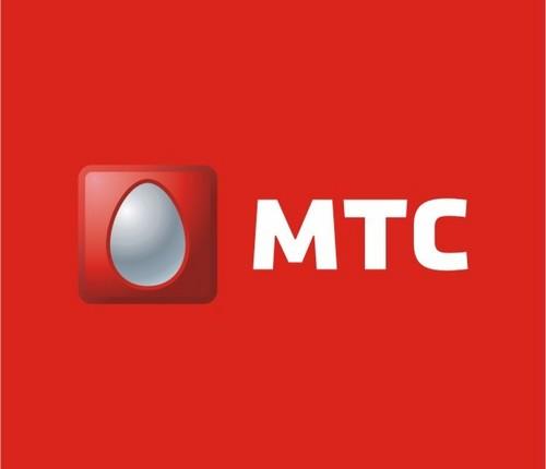 MTS Uzbekistan