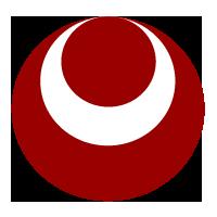 公益(財)日本伝統文化振興財団 Social Profile