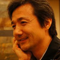 Chan Kwon | Social Profile